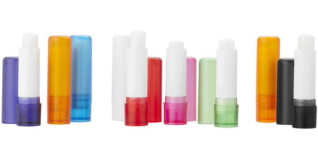 Promotional Deale lipbalm stick