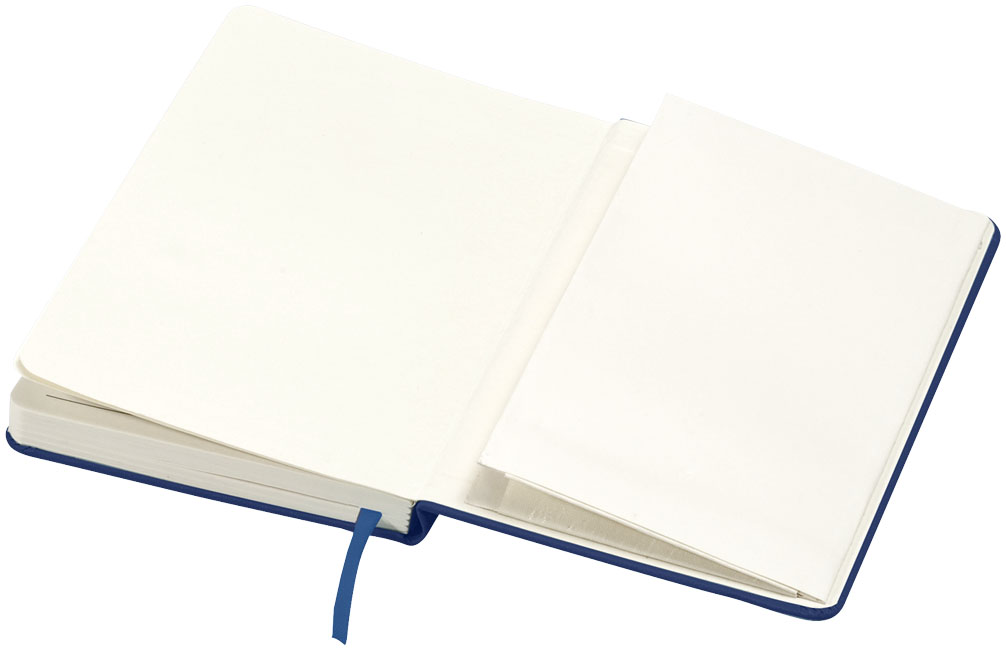 Branded Classic office notebook