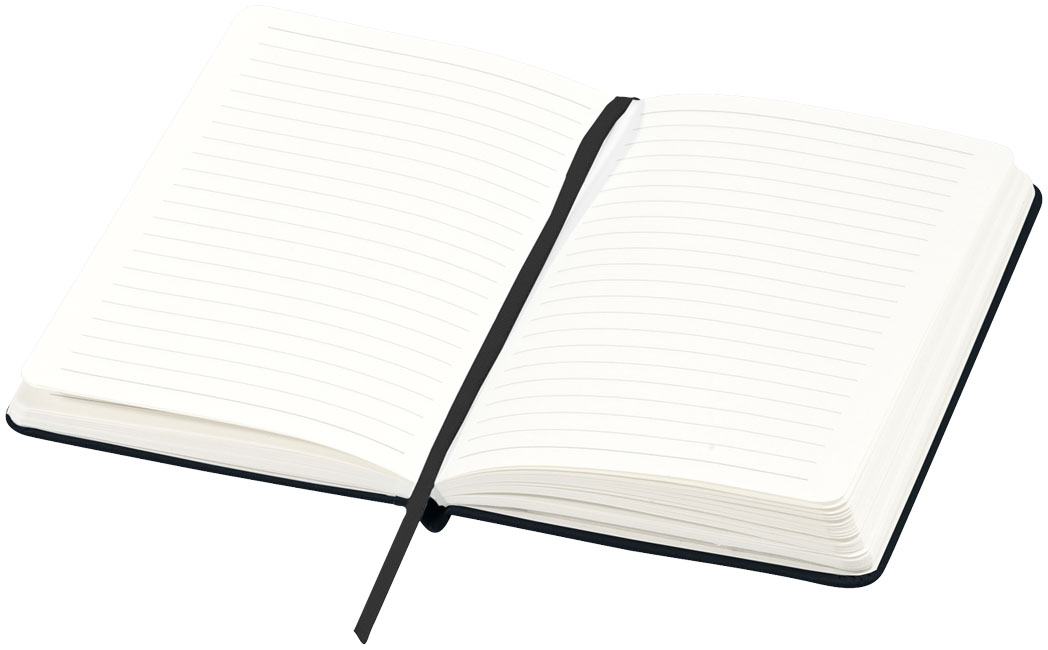 Printed Classic office notebook
