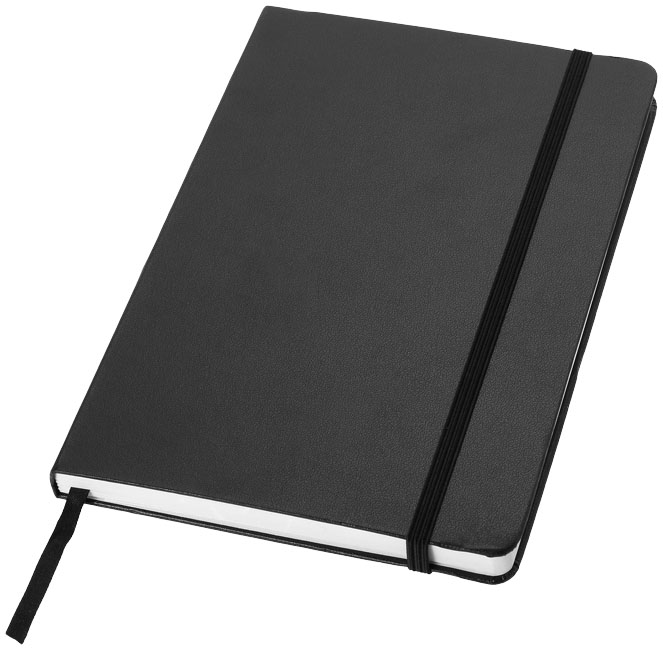 Corporate Classic office notebook