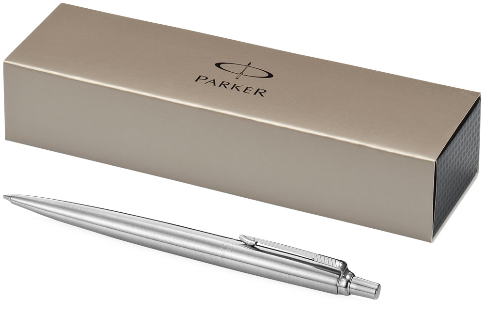 Promotional Jotter mechanical pencil