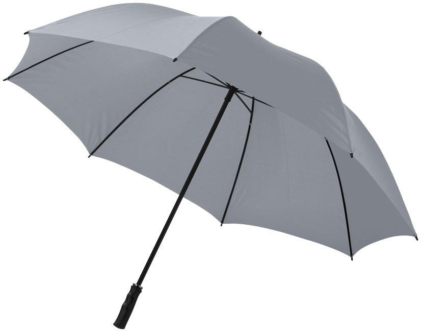 Promotional Zeke 30'' golf umbrella