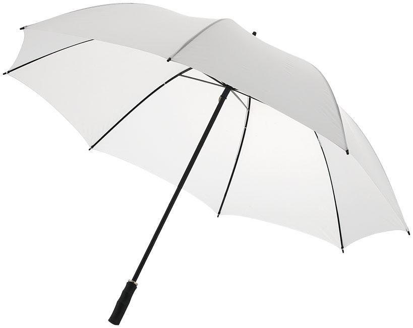 Branded Zeke 30'' golf umbrella
