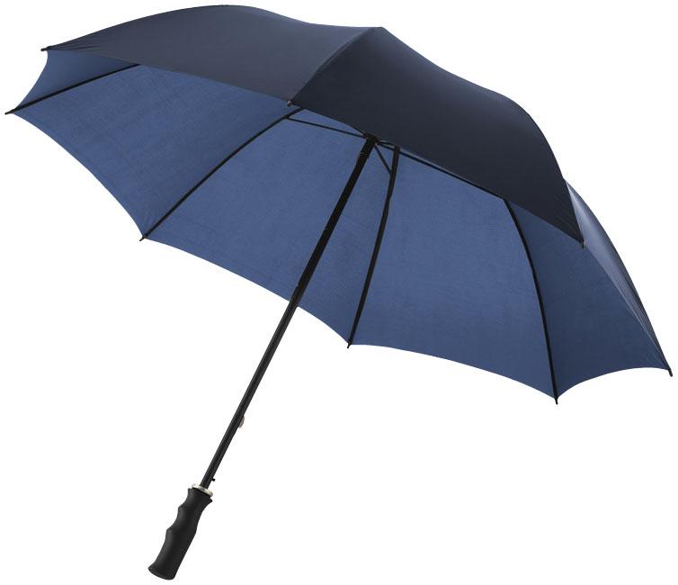 Personalised Zeke 30'' golf umbrella