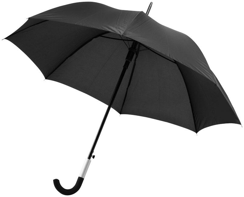 Promotional Arch 23'' auto open umbrella