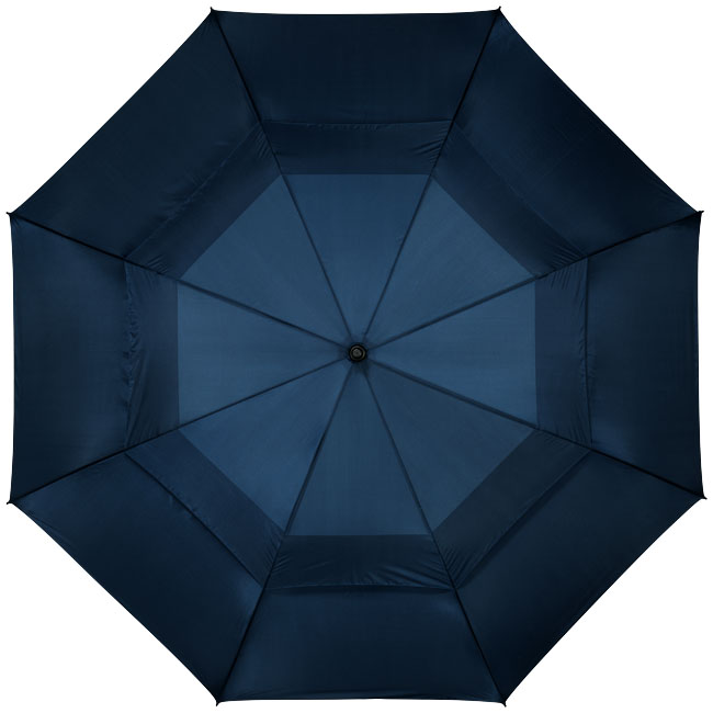 Promotional 32'' Brighton automatic umbrella