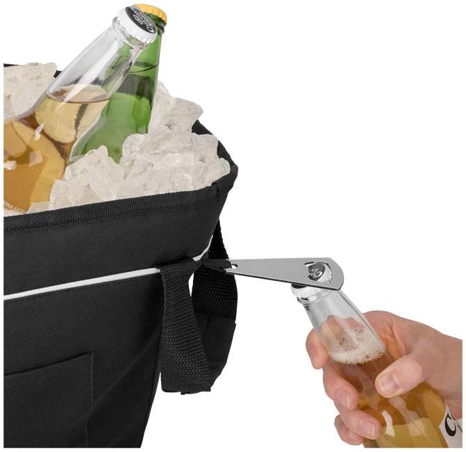 Promotional Bayport cooler tub XL
