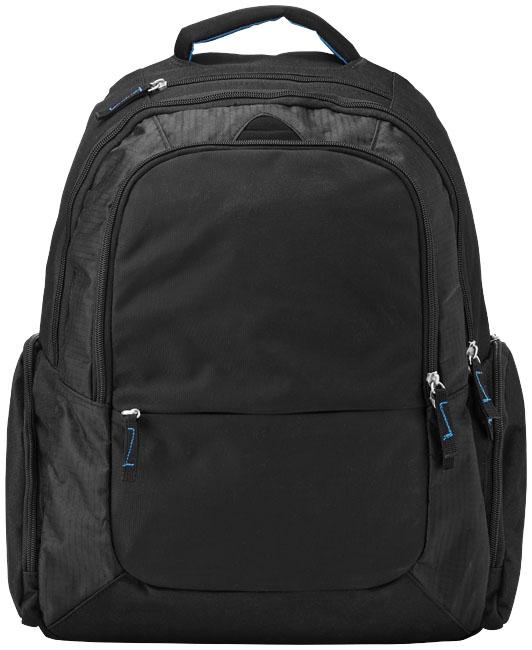 Promotional DayTripper 16'' laptop backpack