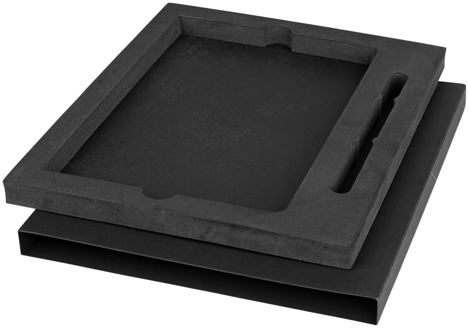 Business A5 Notebook Gift set Box