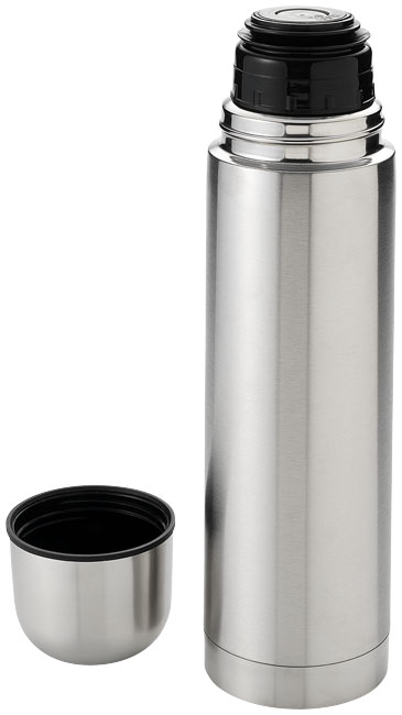 Promotional Sullivan insulated flask