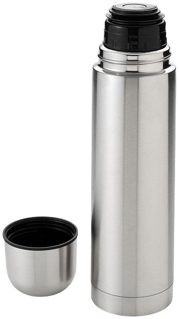 Promotional Sullivan 750 ml vacuum insulated flask