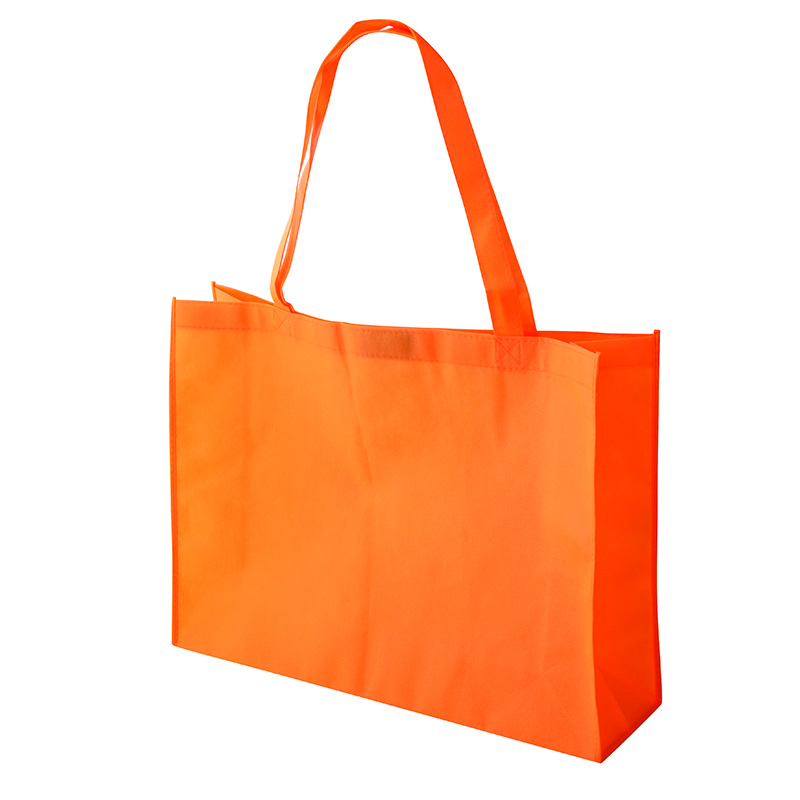 Promotional Big Shopper