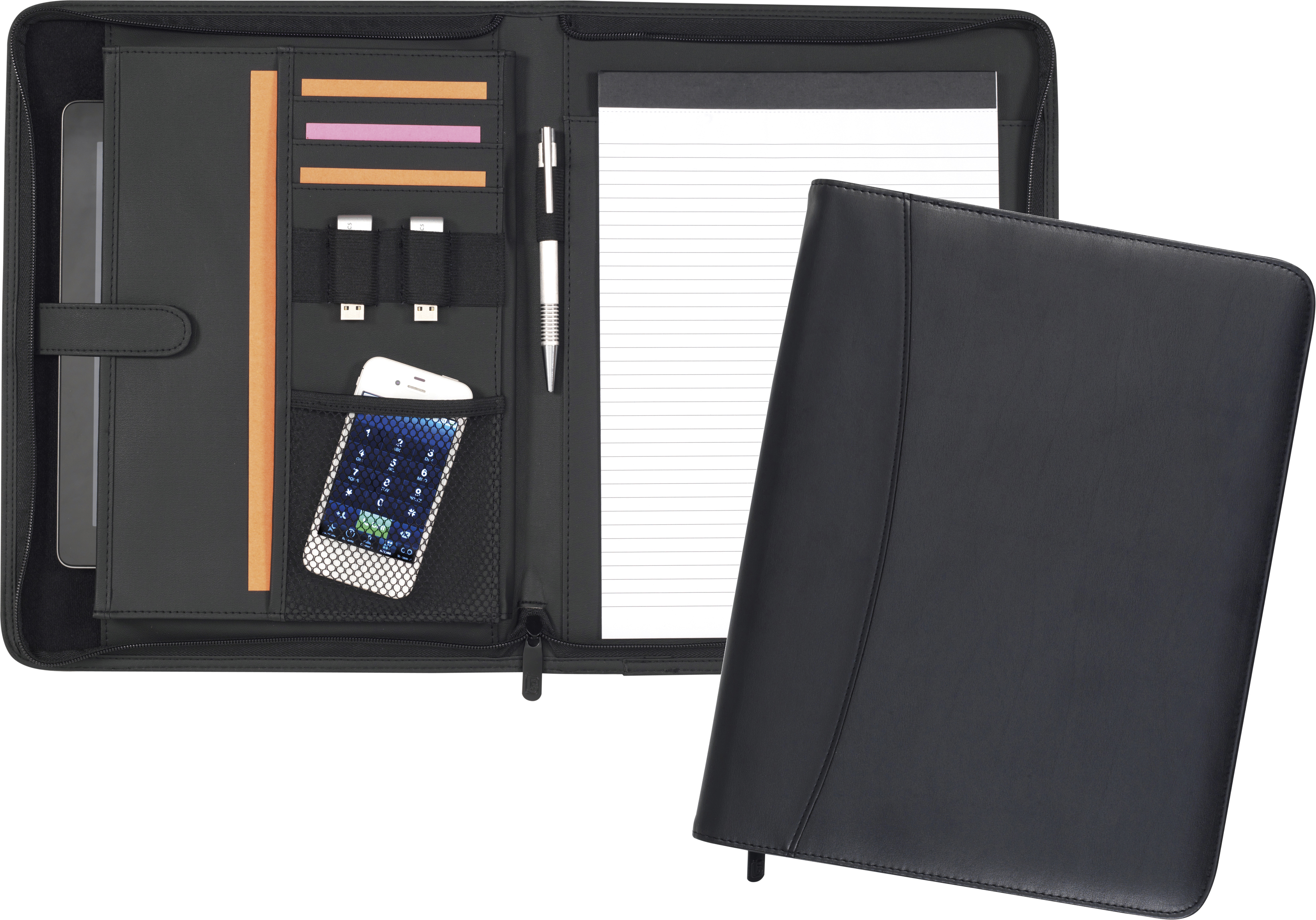 Promotional Pembury Tablet Pc Folio
