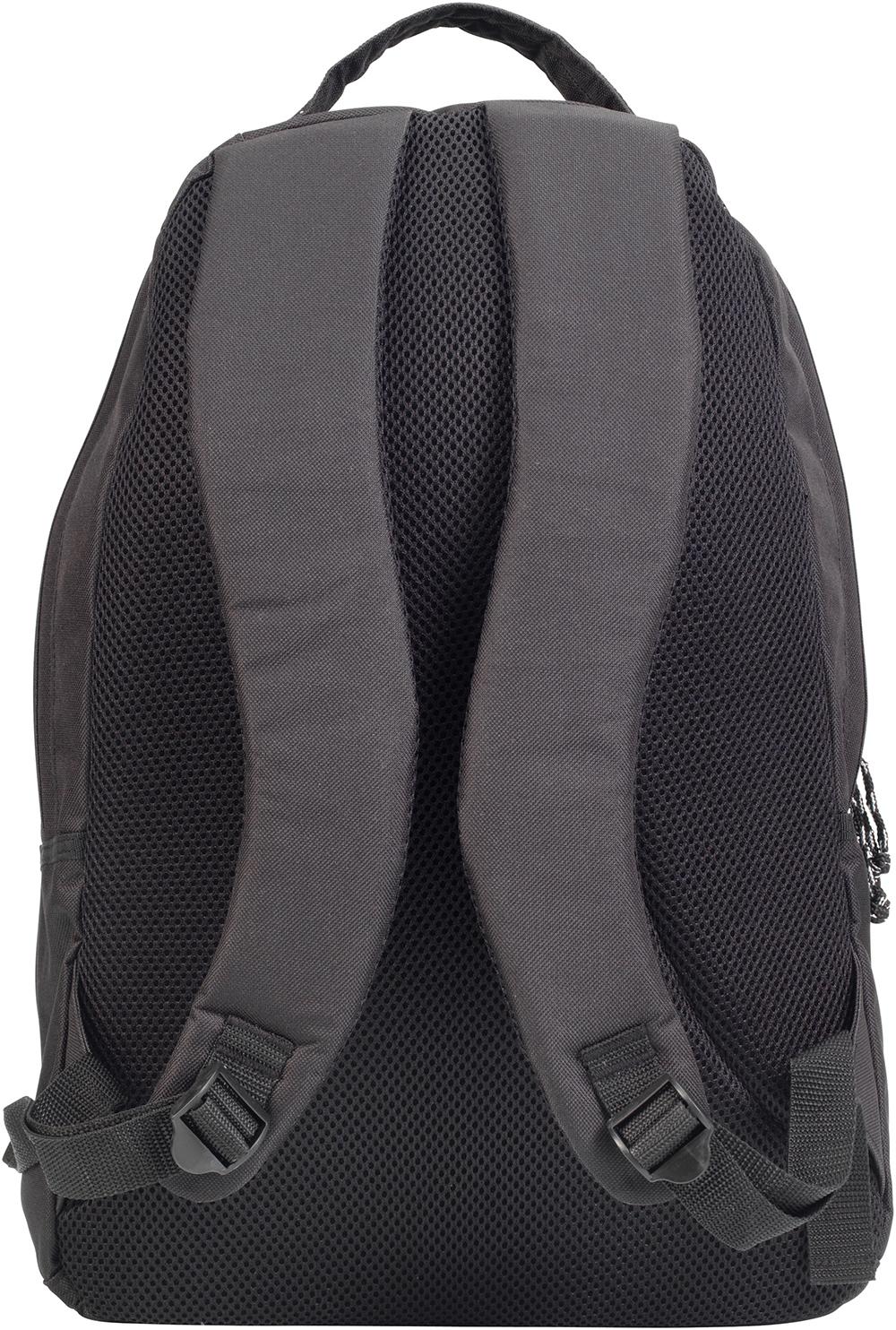 Branded Higham Business Backpack