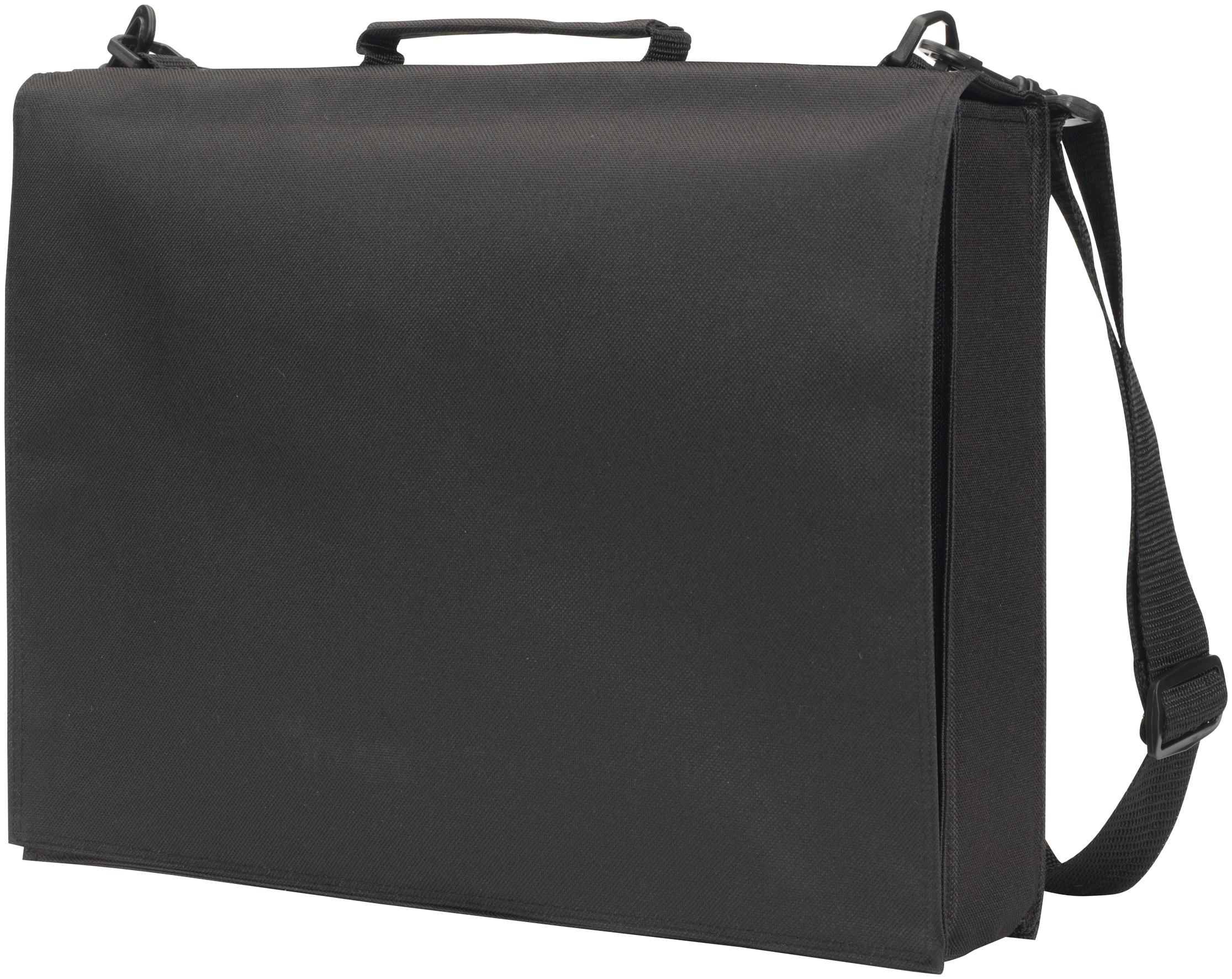 Promotional Knowlton Delegate Bag