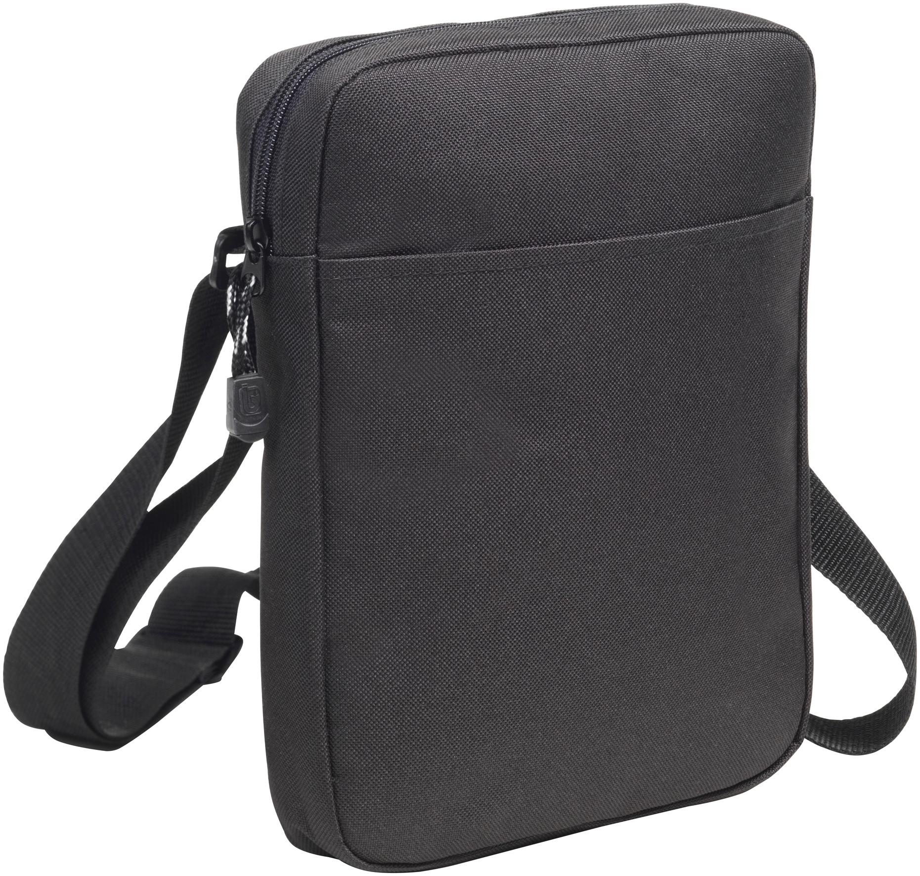 Promotional Borden Tablet Pc Bag