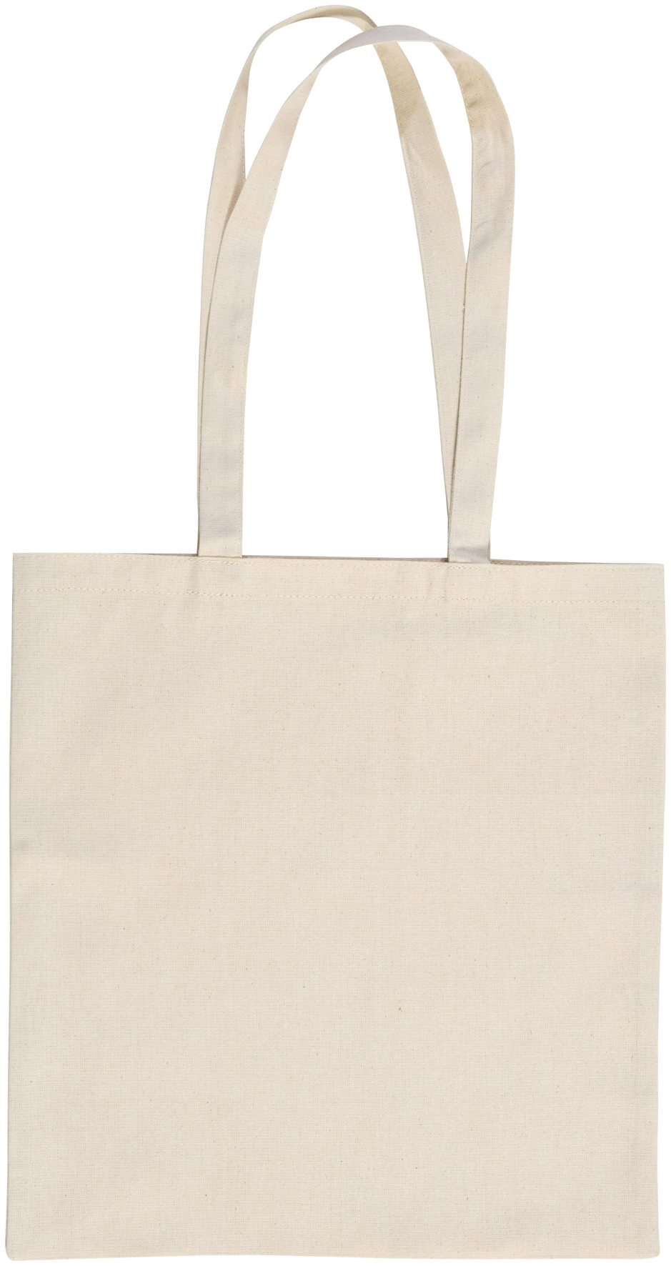 Branded Groombridge 10oz Cotton Canvas Tote Bag