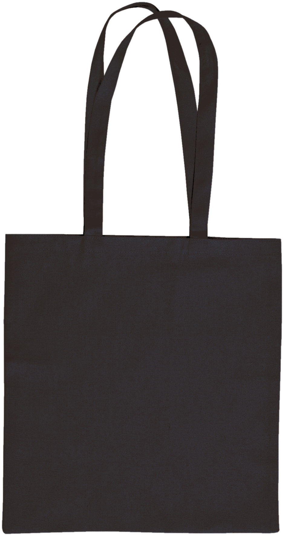 Promotional Sandgate 7oz Cotton Canvas Tote Bag
