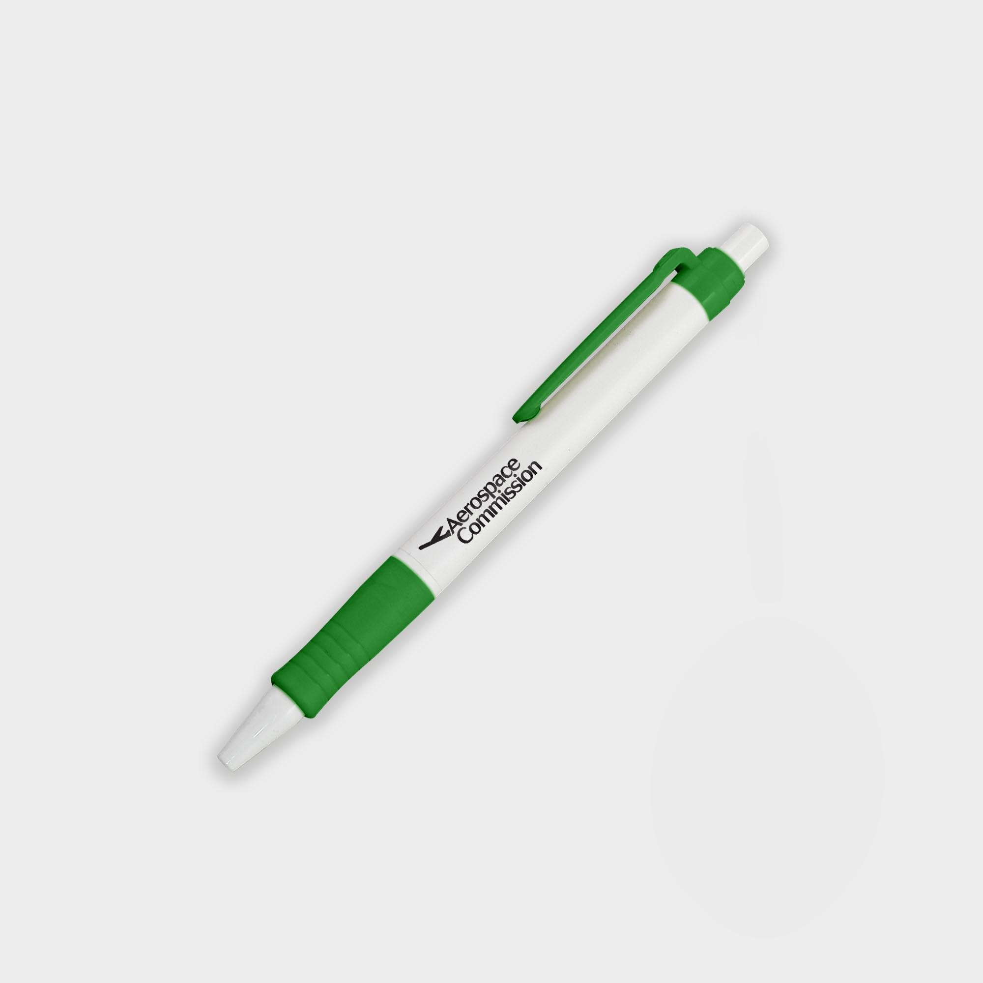 Printed Bio Pens Solid