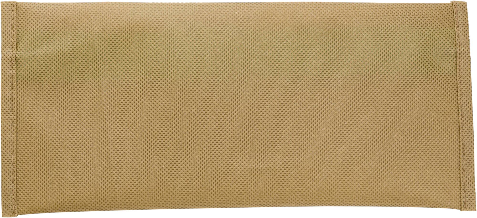 Promotional ECO Non-woven pencil case with contents.