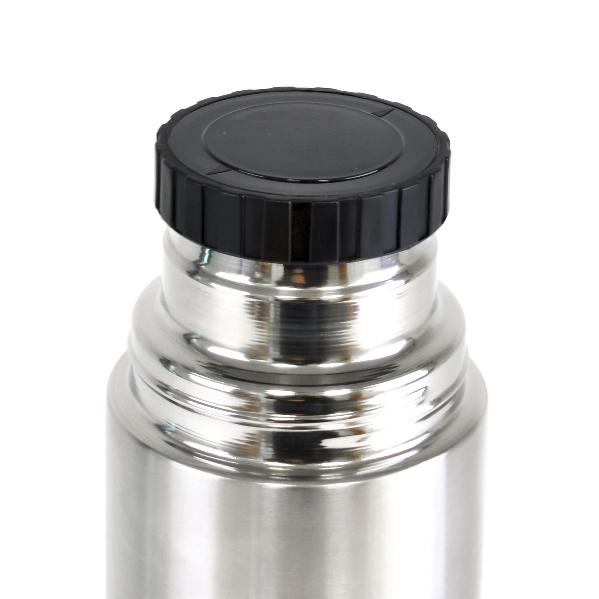 Promotional Glen 500Ml Stainless Steel Vacuum Flask
