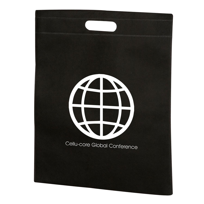 ImPrinted PP Carrier Bag