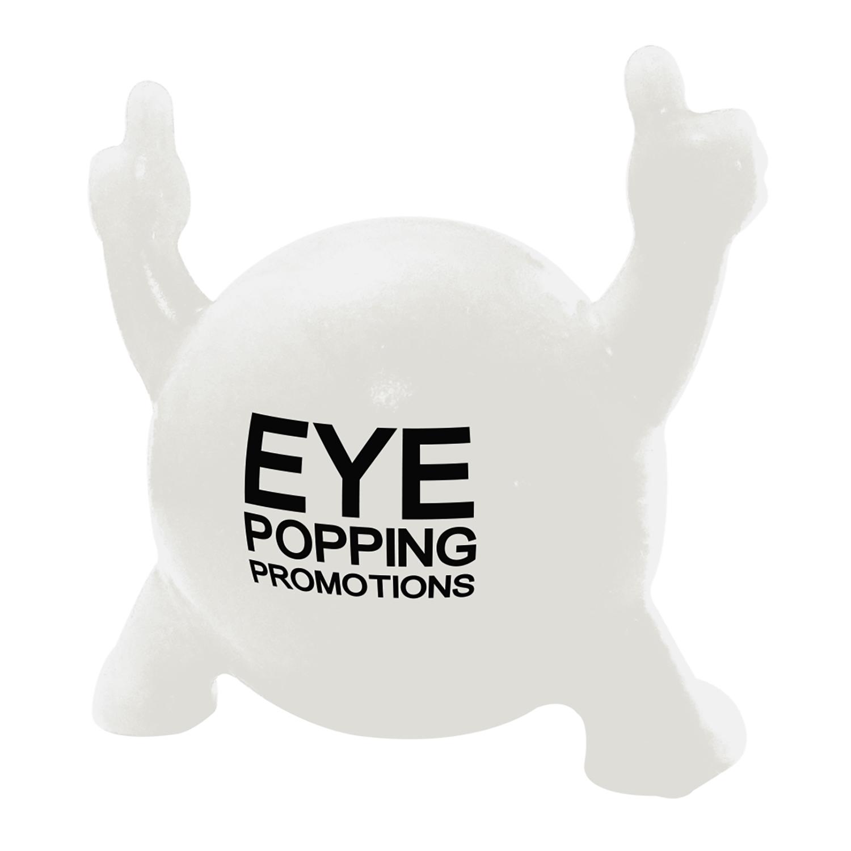 ImPrinted Pop-i