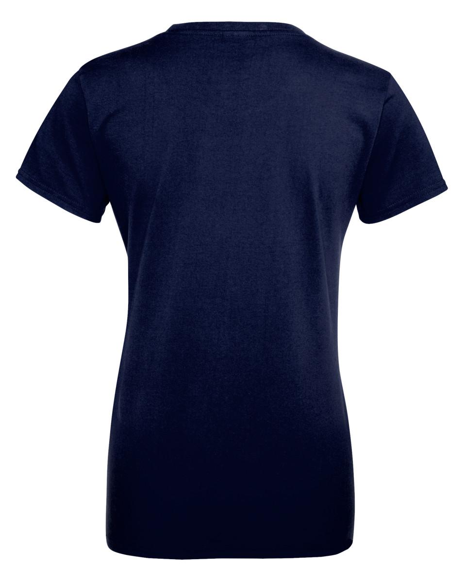 Promotional Lady Fit T-Shirt