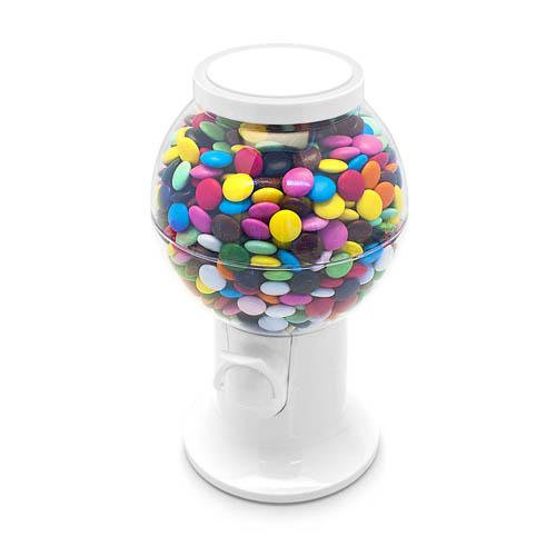 Promotional Bean Dispenser Beanies