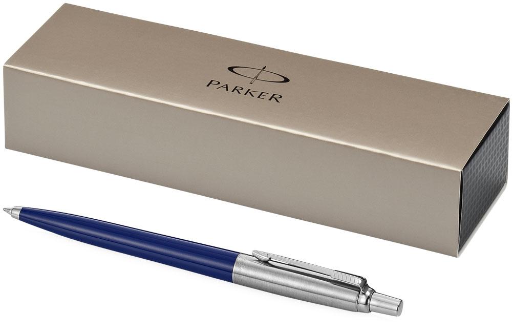 Personalised Jotter ballpoint pen