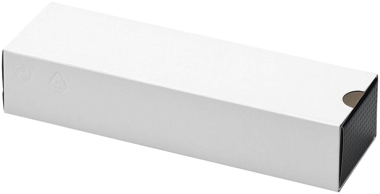 Promotional Jotter ballpoint pen