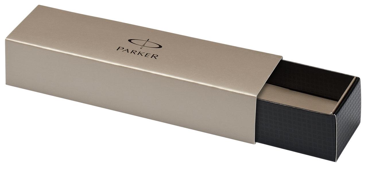 Branded Jotter ballpoint pen