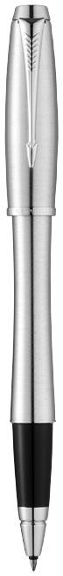 Branded Parker Urban Rollerball Pen