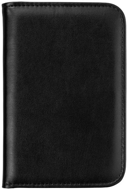 Branded Smarti calculator notebook