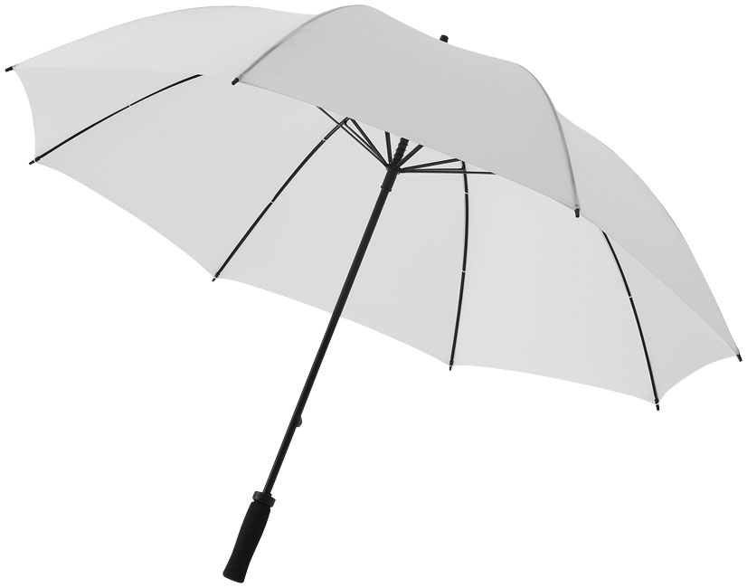 Promotional 30'' Yfke storm umbrella