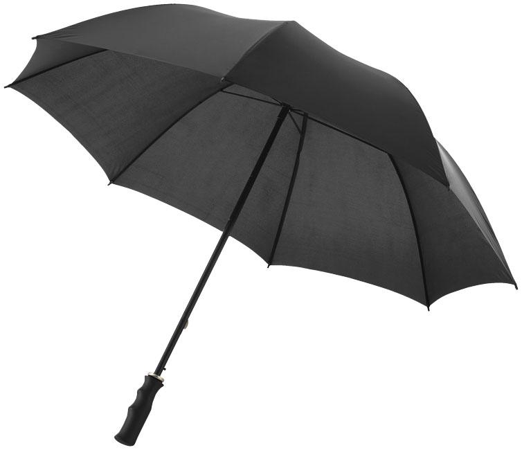 Printed Zeke 30'' golf umbrella