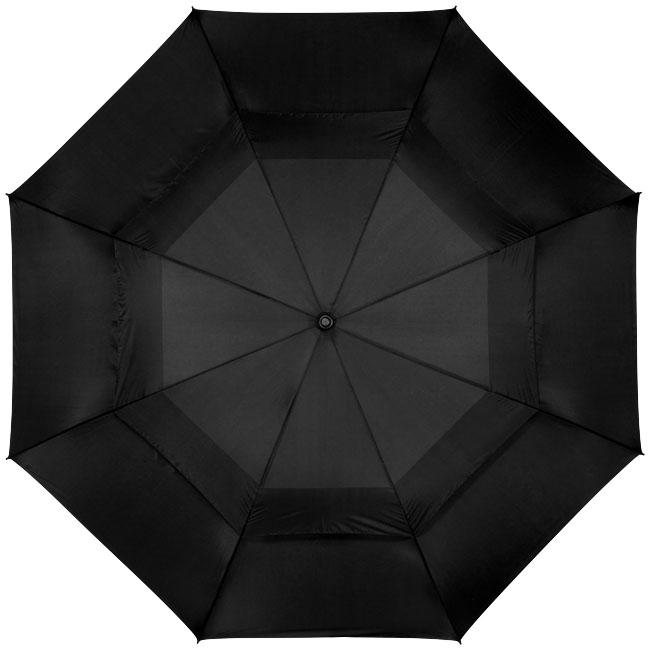 Printed 32'' Brighton automatic umbrella