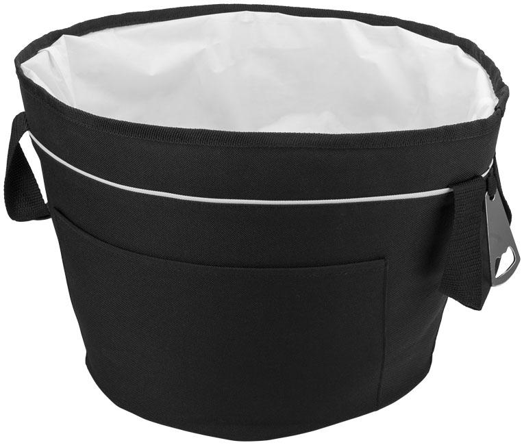 Branded Bayport cooler tub XL