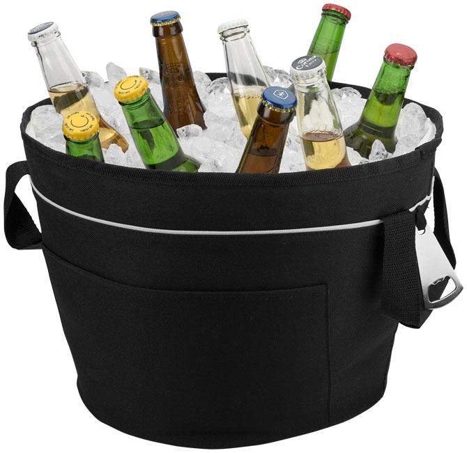 Printed Bayport cooler tub XL