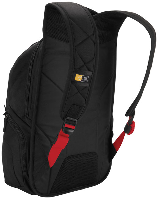 Branded 16'' Laptop backpack