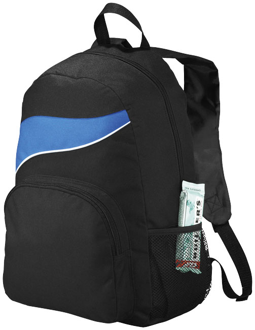 Promotional The Tornado Backpack