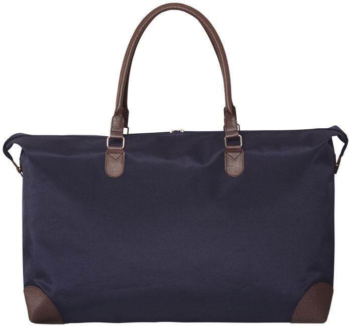 Branded Adalie weekender bag
