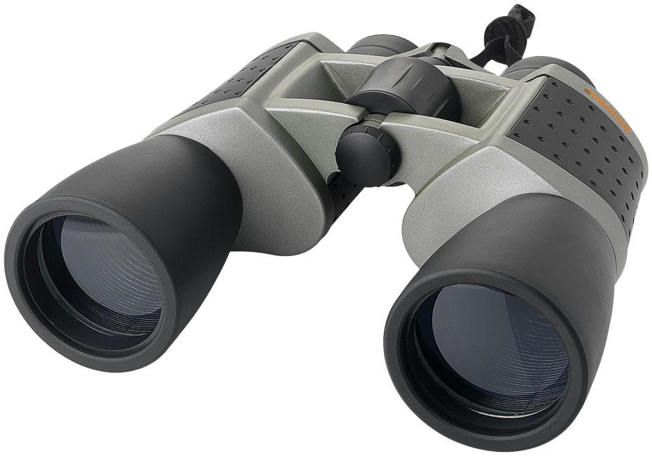 Promotional Cedric 10 x 50 binocular