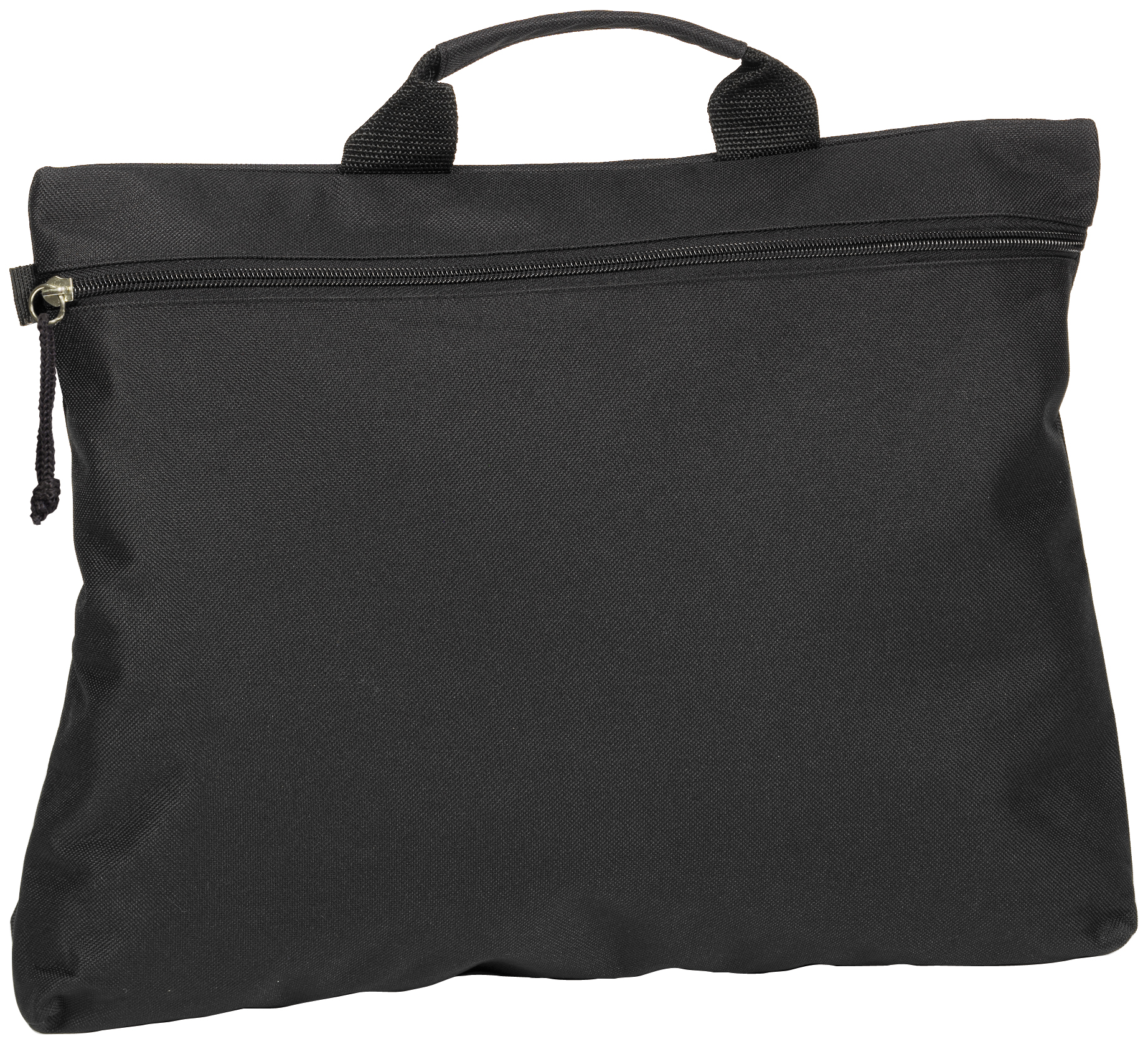 Promotional Swale Document Bag