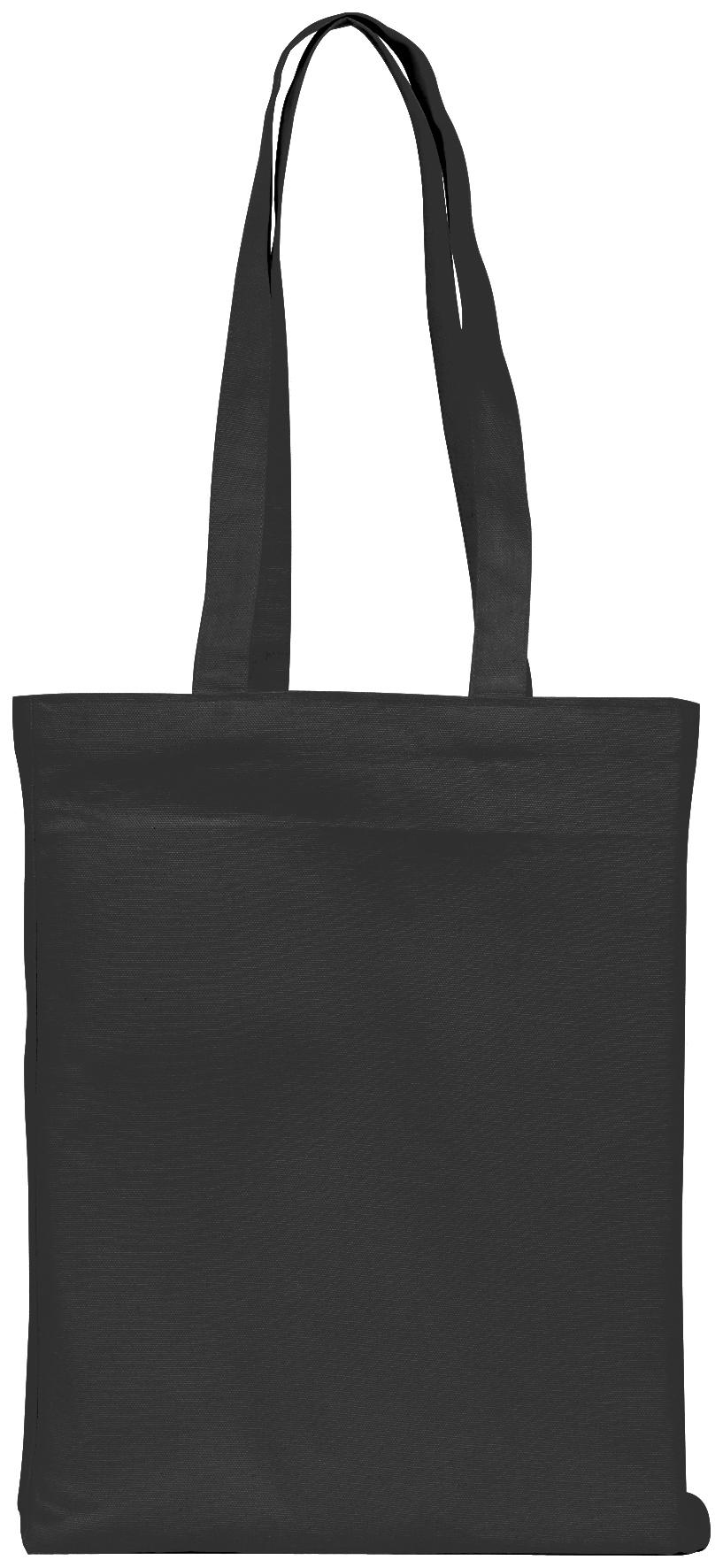 Promotional Groombridge 10oz Cotton Canvas Tote Bag