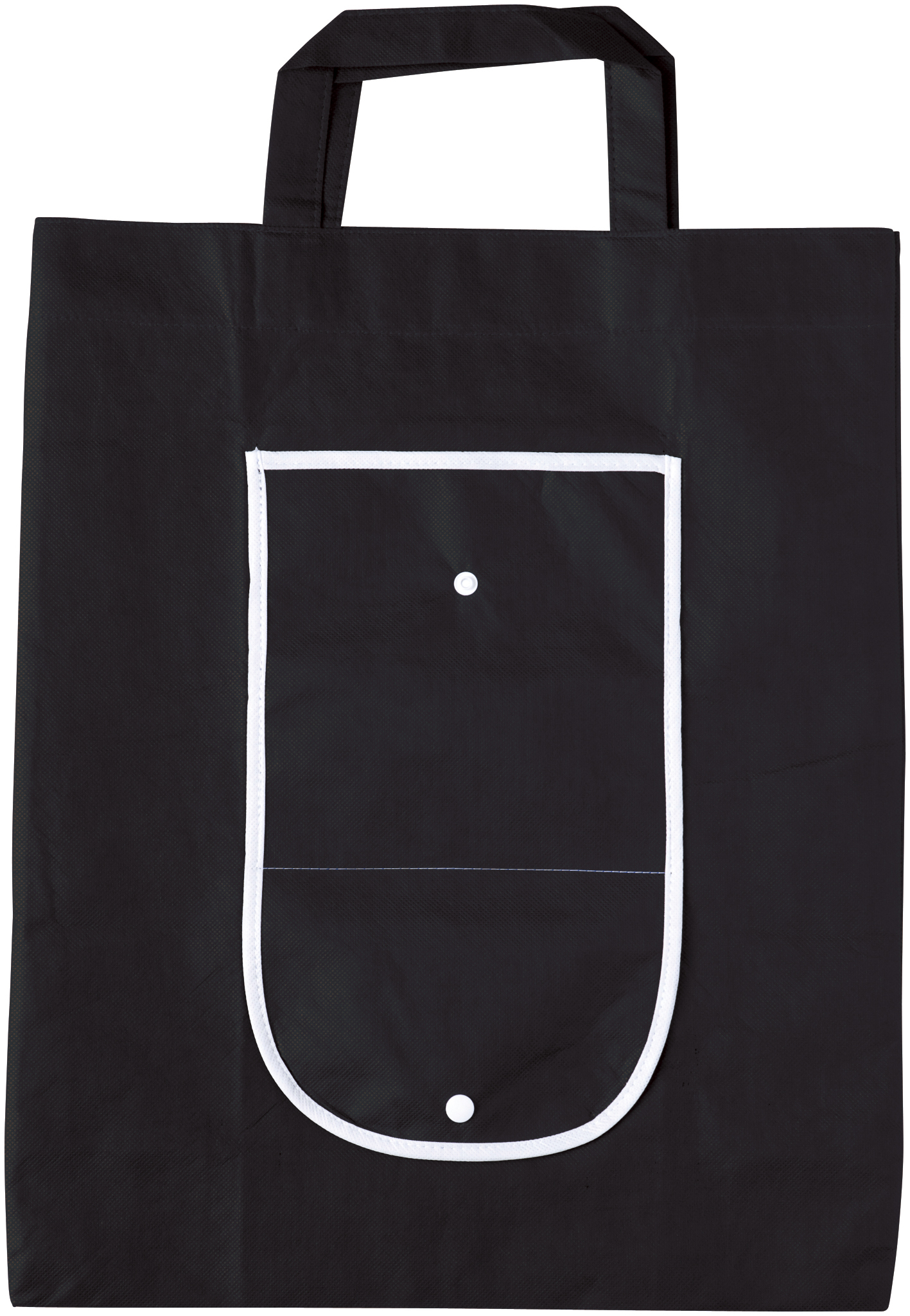 Promotional Rainham Fold Up Bag
