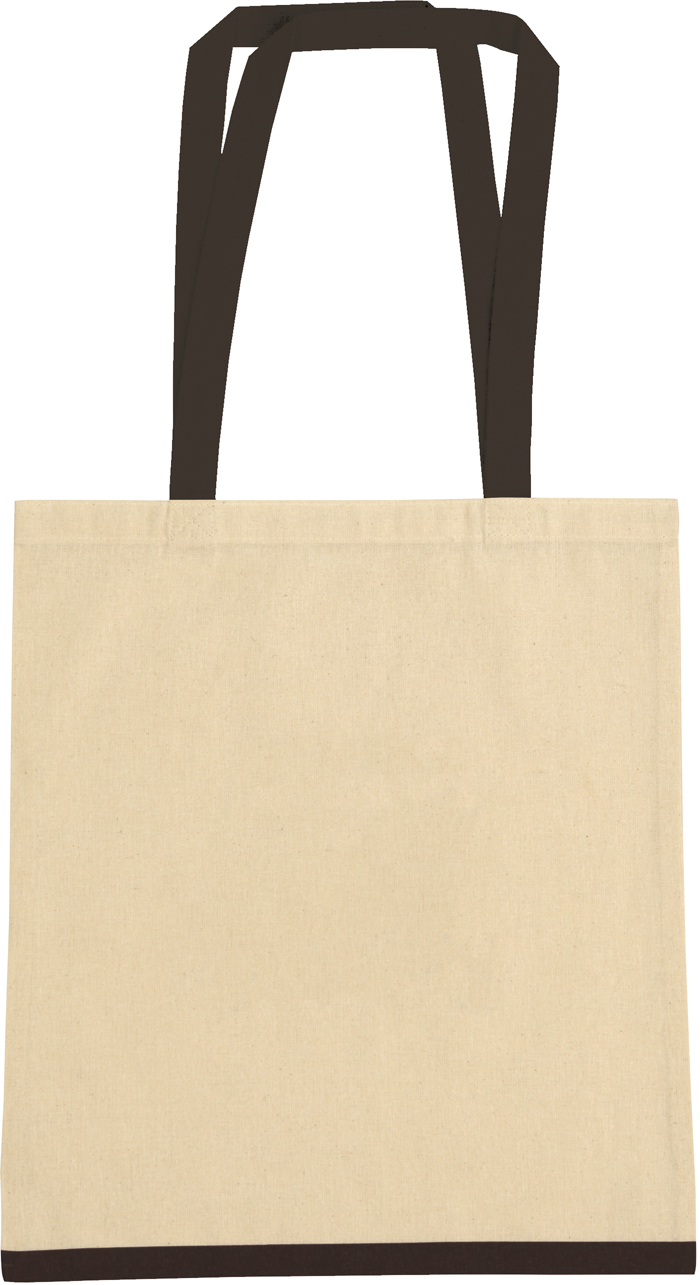 Promotional Eastwell 4.5oz Cotton Tote Bag