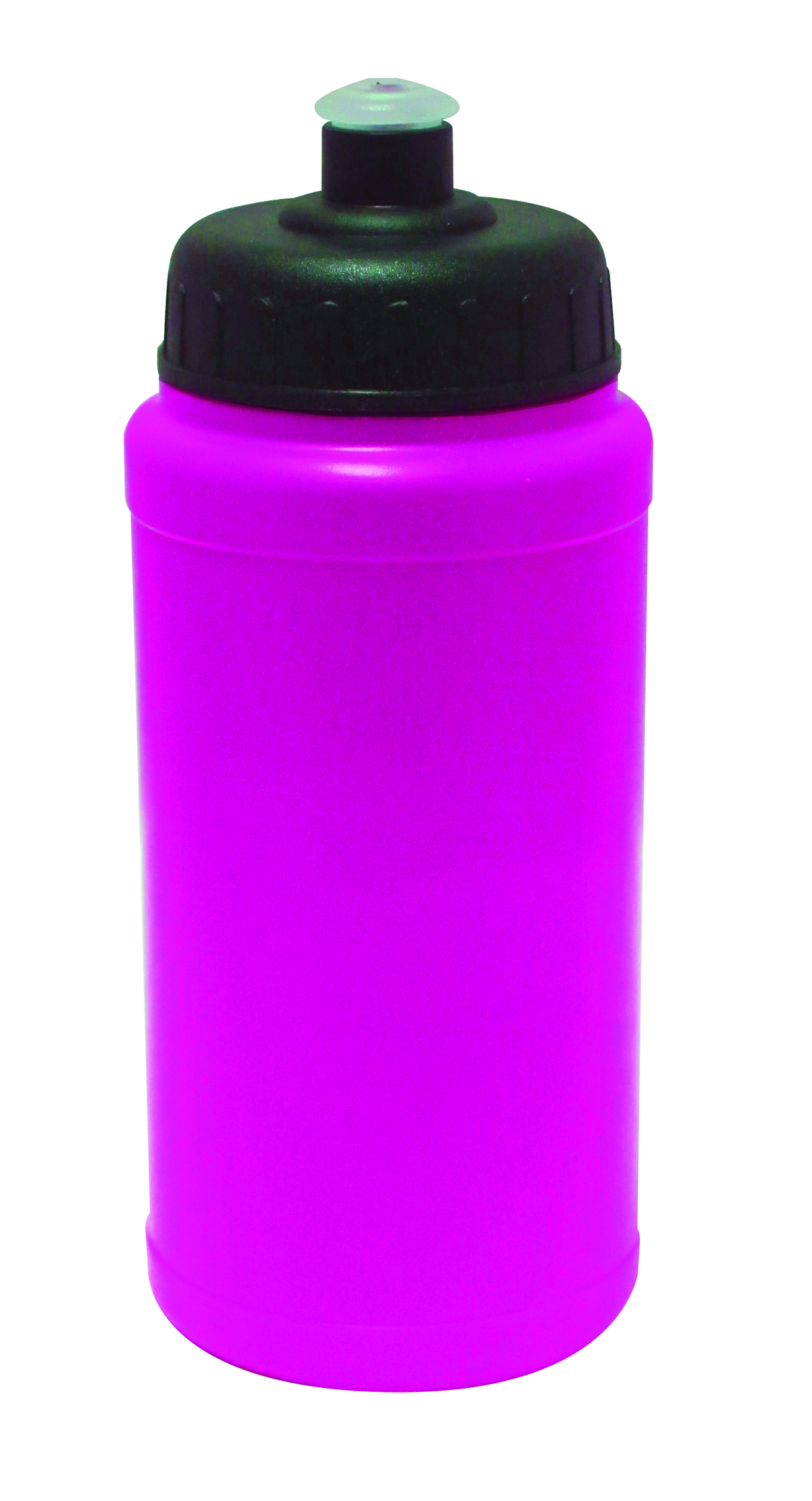Gift 500ml Baseline Bottle