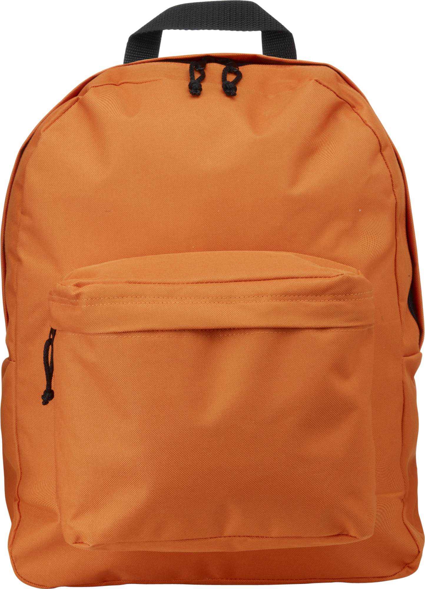 Promotional Polyester backpack