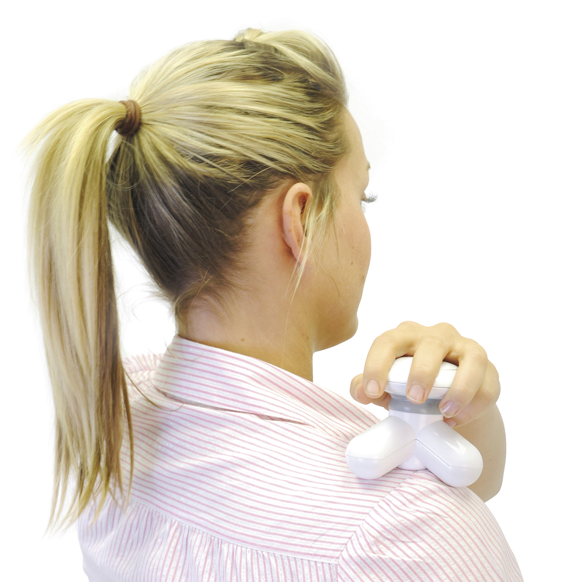 Promotional Voca Portable Massager